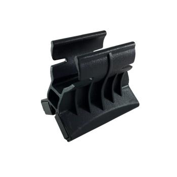 Magnetický držák na zbraň pro svítilny AWM-03, Armytek