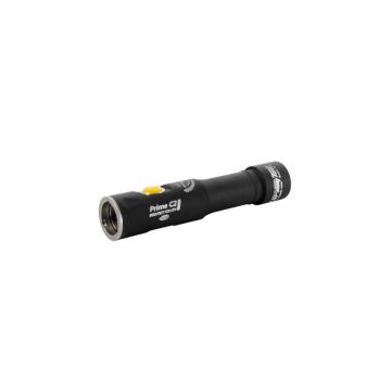 Svítilna Prime C2 Pro, Armytek