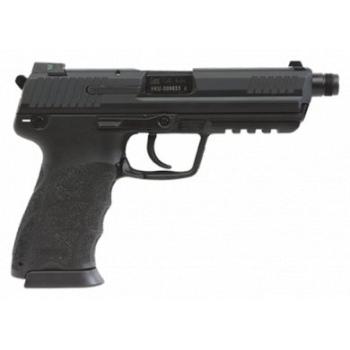 Pistole Heckler & Koch HK45 Tactical V1