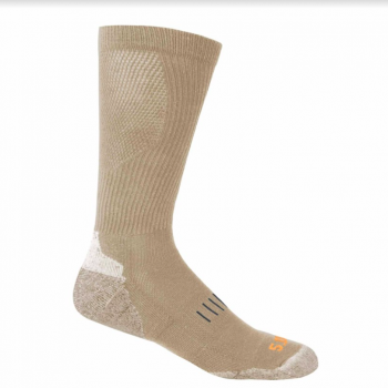 Celoroční ponožky OTC, Coyote, 5.11