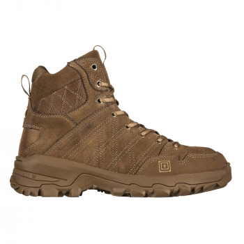 Boty Cable Hiker Tactical, 5.11