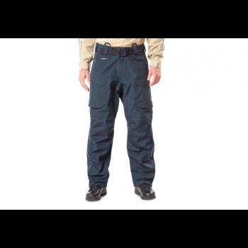 Nepromokavé kalhoty XPRT®, 5.11