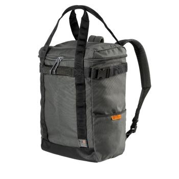 Batoh Load Ready Haul Pack, 35L, 5.11