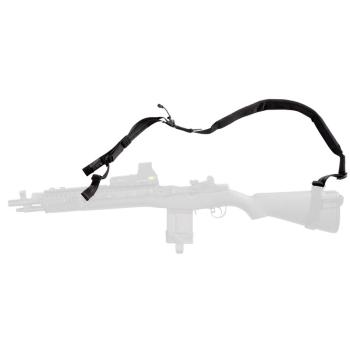 Dvoubodový polstrovaný popruh na zbraň VTAC® 2, 5.11