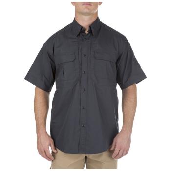 Košile Taclite® Pro, 5.11