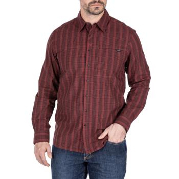 Košile s dlouhým rukávem Echo Shirt, 5.11