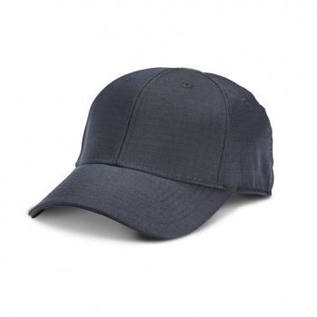 Elastická kšiltovka Flex Uniform Hat, 5.11