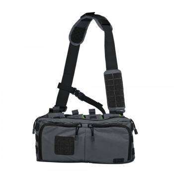 Střelecká taška přes rameno 4 Banger, 5L, 5.11