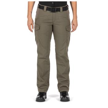 Elastické dámské kalhoty Icon Pant, 5.11