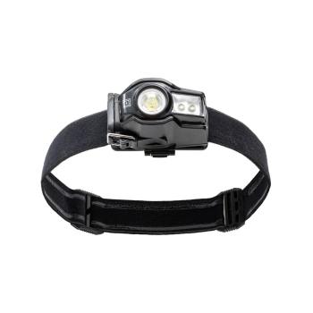 Čelovka EDC 2AAA Headlamp, 5.11