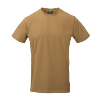 Tričko Organic Cotton Slim, Helikon