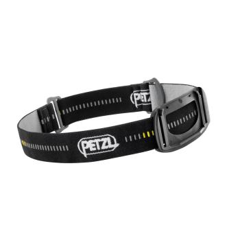 Textilní pásek pro čelovku Pixa, Petzl
