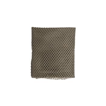 Taška na prádlo 50x75, olivová, Mil-Tec