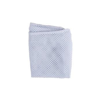 Taška na prádlo 50 x 75, bílá, Mil-Tec