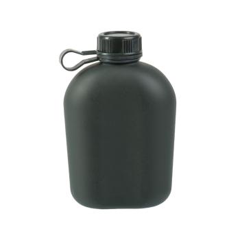 Polní láhev Army Canteen Professional, Mil-Tec