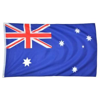 Vlajka Austrálie 90 x 150cm, Mil-Tec