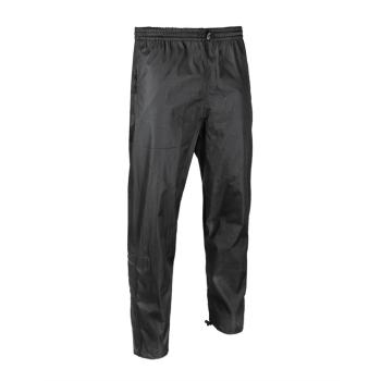 Nepromokavé kalhoty WET Weather, Mil-Tec