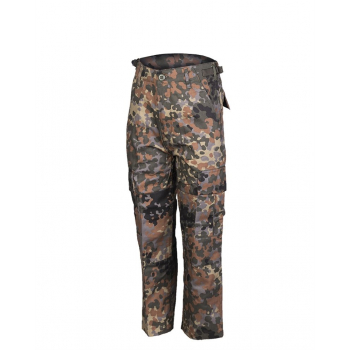 Dětské kalhoty BDU Style US, Mil-Tec