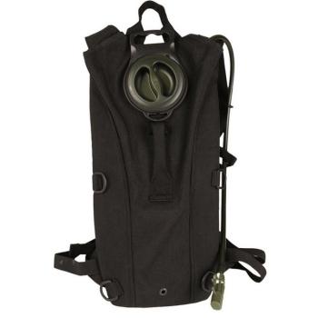 Hydratační batoh Mil-Spec 3L s popruhy, Mil-Tec