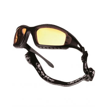 Ochranné brýle Bolle Tracker II, Mil-Tec