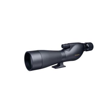 Pozorovací dalekohled 20-60x80 Foreman ED (S), přímý, Fomei