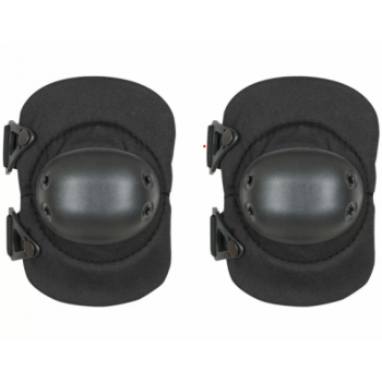 Chrániče loktů ALTA ShockGuard D3O, černá AltaLOK™, Alta Industries