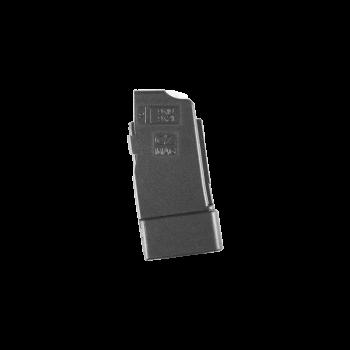 Zásobník pro SCORPION EVO3, 10 ran, ráže 9 mm Luger, CZUB