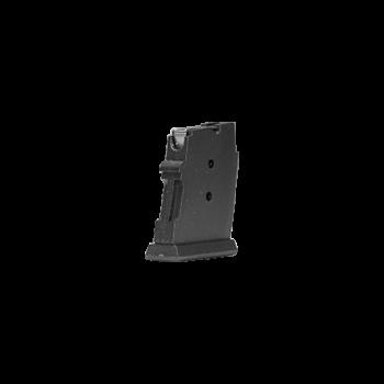 Zásobník pro CZ 455/512, jednoranný, ráže .22 LR, CZUB