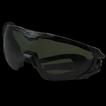 Balistické ochranné brýle Super 64 - G15, Edge