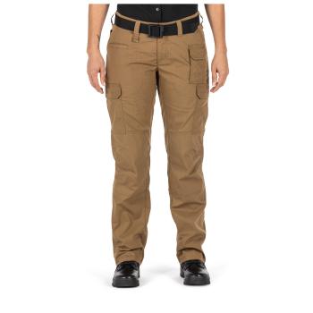 Dámské taktické kalhoty ABR™ Pro Pants, 5.11