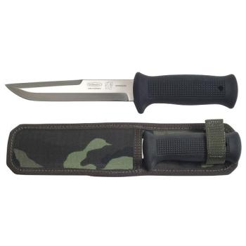Armádní nůž UTON, pouzdro vz. 95