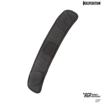 Ramenní  vycpávka na popruh Maxpedition AGR™ Shoulder Pad