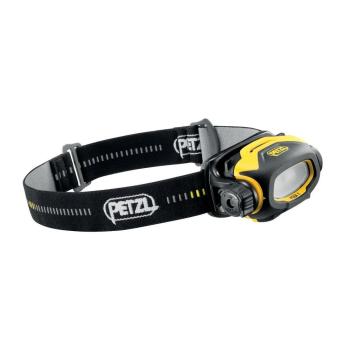 Čelovka vodotěsná Petzl Pixa 1