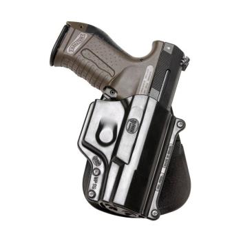 Pouzdro na pistoli Walther P99, pádlo, Fobus
