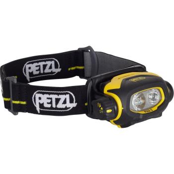 Čelovka vodotěsná Petzl Pixa 3