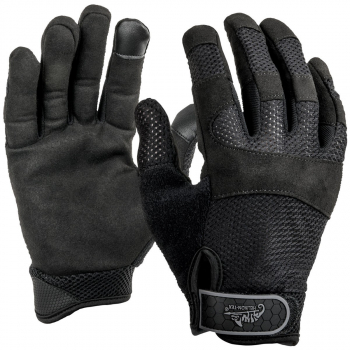 Taktické rukavice Urban Tactical Line Vent Gloves, Helikon