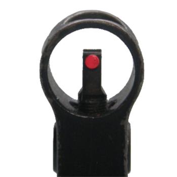 Světlovodná muška Perun Arms pro SA58