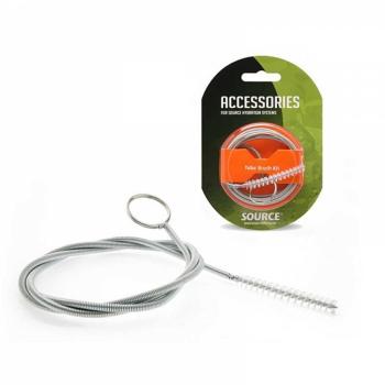 Kartáček na čištění hadiček, Source