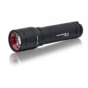 Svítilna LED LENSER T7.2