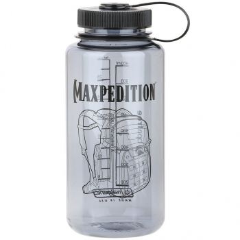 Lahev Nalgene, 1 L, Maxpedition
