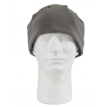 Čepice Watch Cap Fleece, foliage, Rothco