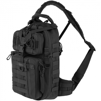Batoh Sitka Gearslinger, 10 L, Maxpedition