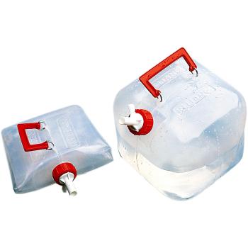 Plastový skládací kanystr na vodu, 20 L, Reliance