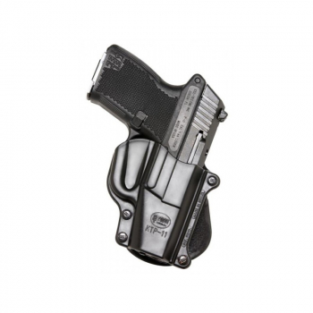 Pouzdro na pistoli Ruger LC9, pádlo, Fobus