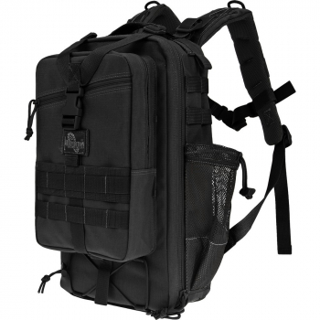 Batoh Pygmy Falcon II, 18 L, Maxpedition