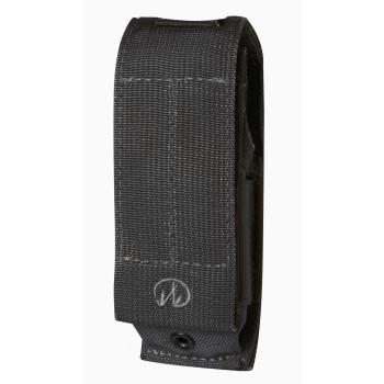 MOLLE pouzdro XL na nástroje Leatherman, černé