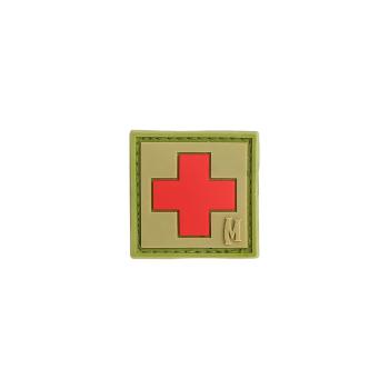 "Nášivka Maxpedition Medic 1"""