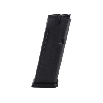 Zásobník pro pistoli Glock 19, 9mm