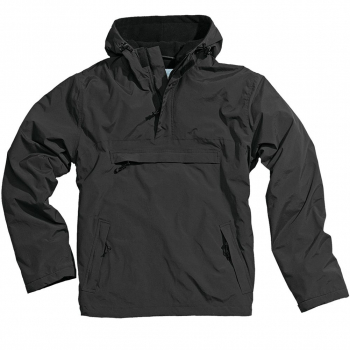Větrovka Windbreaker, Surplus