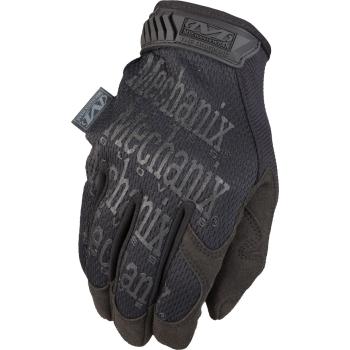 Univerzální rukavice Mechanix Original a1833e0db3
